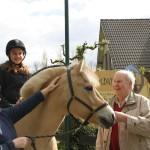 Drie generaties op de Wildkamp Wijk bij Duurstede