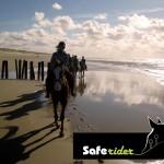 Safe rider foto