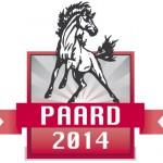 logo_paard2014