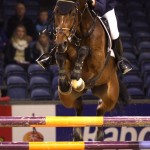 hester klompmaker-  Foto kitty nijholt